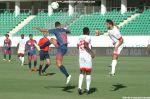 football-hassania-dagadir-olympic-de-safi-06-11-2016_22