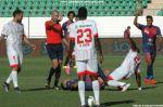 football-hassania-dagadir-olympic-de-safi-06-11-2016_25