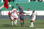 football-hassania-dagadir-olympic-de-safi-06-11-2016_27