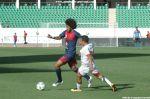 football-hassania-dagadir-olympic-de-safi-06-11-2016_28