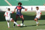football-hassania-dagadir-olympic-de-safi-06-11-2016_29