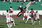 football-hassania-dagadir-olympic-de-safi-06-11-2016_30