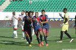 football-hassania-dagadir-olympic-de-safi-06-11-2016_32