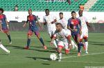 football-hassania-dagadir-olympic-de-safi-06-11-2016_35