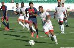 football-hassania-dagadir-olympic-de-safi-06-11-2016_36