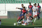 football-hassania-dagadir-olympic-de-safi-06-11-2016_37