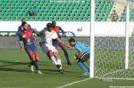 football-hassania-dagadir-olympic-de-safi-06-11-2016_39