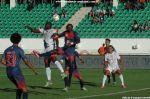 football-hassania-dagadir-olympic-de-safi-06-11-2016_41