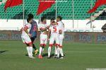 football-hassania-dagadir-olympic-de-safi-06-11-2016_44