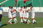 football-hassania-dagadir-olympic-de-safi-06-11-2016_45