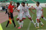 football-hassania-dagadir-olympic-de-safi-06-11-2016_52
