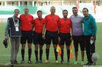 football-hassania-dagadir-olympic-de-safi-06-11-2016_57