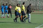 football-hilal-tarrast-fath-inezgane-12-11-2016