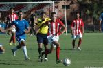 football-hilal-tarrast-fath-inezgane-12-11-2016_02