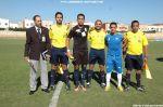 football-hilal-tarrast-fath-inezgane-12-11-2016_06