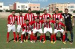 football-hilal-tarrast-fath-inezgane-12-11-2016_09