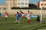 football-hilal-tarrast-fath-inezgane-12-11-2016_10