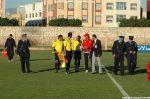 football-hilal-tarrast-fath-inezgane-12-11-2016_12