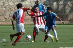 football-hilal-tarrast-fath-inezgane-12-11-2016_13