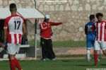 football-hilal-tarrast-fath-inezgane-12-11-2016_15