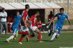 football-hilal-tarrast-fath-inezgane-12-11-2016_21