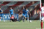 football-hilal-tarrast-fath-inezgane-12-11-2016_24
