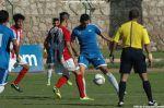 football-hilal-tarrast-fath-inezgane-12-11-2016_25