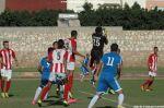 football-hilal-tarrast-fath-inezgane-12-11-2016_28