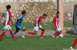 football-hilal-tarrast-fath-inezgane-12-11-2016_31