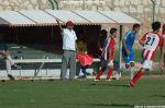 football-hilal-tarrast-fath-inezgane-12-11-2016_47