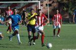 football-hilal-tarrast-fath-inezgane-12-11-2016_51