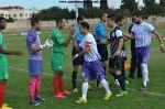 football-hilal-tarrast-itiihad-taroudant-26-11-2016_06