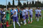 football-hilal-tarrast-itiihad-taroudant-26-11-2016_07