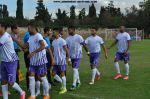 football-hilal-tarrast-itiihad-taroudant-26-11-2016_08