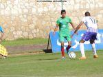 football-hilal-tarrast-itiihad-taroudant-26-11-2016_100