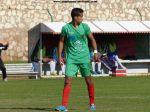 football-hilal-tarrast-itiihad-taroudant-26-11-2016_101