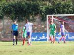 football-hilal-tarrast-itiihad-taroudant-26-11-2016_102