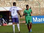 football-hilal-tarrast-itiihad-taroudant-26-11-2016_106