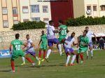 football-hilal-tarrast-itiihad-taroudant-26-11-2016_107
