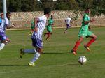football-hilal-tarrast-itiihad-taroudant-26-11-2016_108