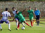 football-hilal-tarrast-itiihad-taroudant-26-11-2016_109