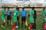 football-hilal-tarrast-itiihad-taroudant-26-11-2016_11