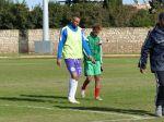 football-hilal-tarrast-itiihad-taroudant-26-11-2016_114
