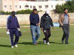 football-hilal-tarrast-itiihad-taroudant-26-11-2016_115
