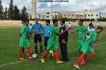 football-hilal-tarrast-itiihad-taroudant-26-11-2016_12