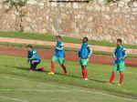 football-hilal-tarrast-itiihad-taroudant-26-11-2016_122