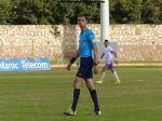 football-hilal-tarrast-itiihad-taroudant-26-11-2016_136