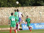 football-hilal-tarrast-itiihad-taroudant-26-11-2016_138