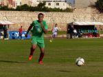 football-hilal-tarrast-itiihad-taroudant-26-11-2016_139