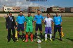 football-hilal-tarrast-itiihad-taroudant-26-11-2016_14
